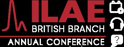 ILAE British Conference
